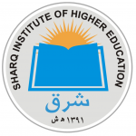 Sharq Institute of Higher Education
