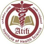 Atefi Institute